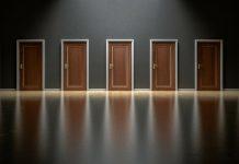 Como a Lei de Hick Pode Otimizar as Conversões do Seu Site