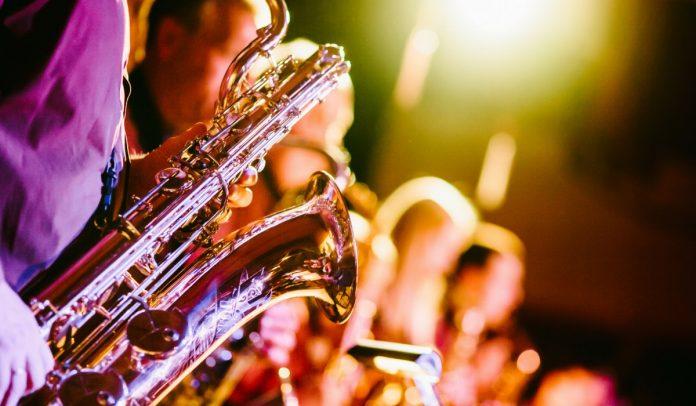 Jazz Improvisação e Empreendedorismo