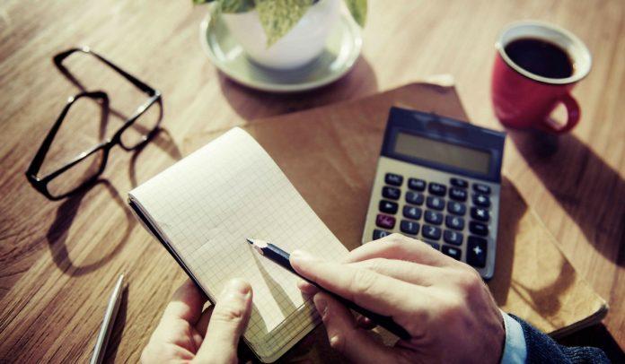O Que É e Como Calcular o Capital de Giro de Sua Empresa