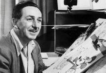 6 Lições de Walt Disney Para Atrair e Fidelizar Novos Clientes
