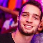 Felipe Baêta