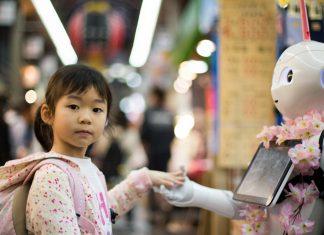 Inteligência Artificial Pode Agregar Valor
