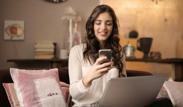 Mobile Learning e Gamificação na Gestão de Pessoas