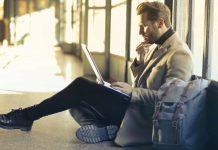 Os 5 Tipos de Empreendedores