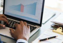 Sistemas de Gestão para Ajudar Empresas a Sair da Crise