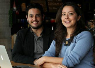 Startup de Freelancers de TI