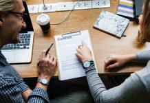 Empreendedores no Segmento de Franchising