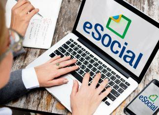 PMEs e MEIs Com Empregados Deverão Ingressar no eSocial