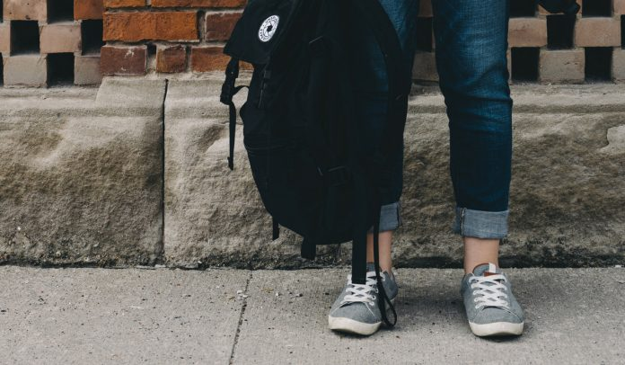 Startup Cria Aplicativo Para Reduzir O Trânsito na Saída Escolar