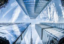7 Ensinamentos Valiosos de Empresas de Sucesso no Mundo