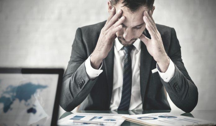 Controle de Gastos Para Sua Empresa