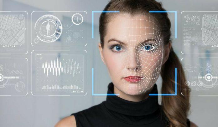 Sistema de Reconhecimento Facial