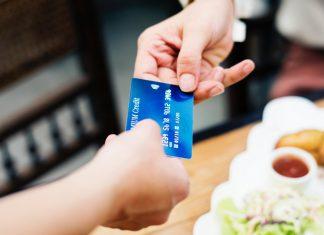 Acesso Fortalece Presença em Mercado de Pagamentos e Bancos Digitais