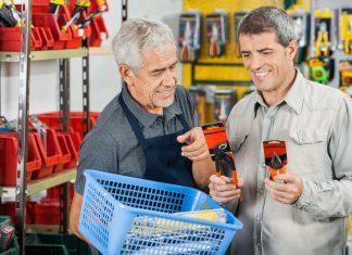 Como Identificar O Perfil do Cliente Para Ter Mais Sucesso Em Vendas