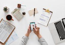 Comparador Online Encontra Melhores Opções de Empréstimos