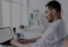 Data Recovery Wizard - O Software de Recuperação de Dados da EaseUS