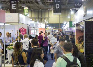 Expo Franchising ABF Rio 2018