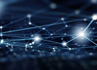 Inteligência Artificial Ganha Espaço no Mercado Global