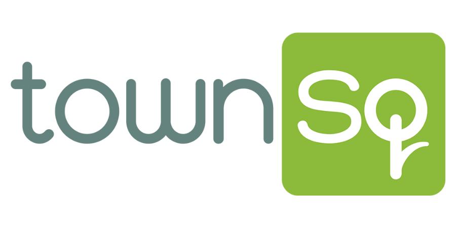 Logo TownSQ