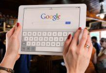 Premiação Internacional do Google por Inovação no Marketing Digital