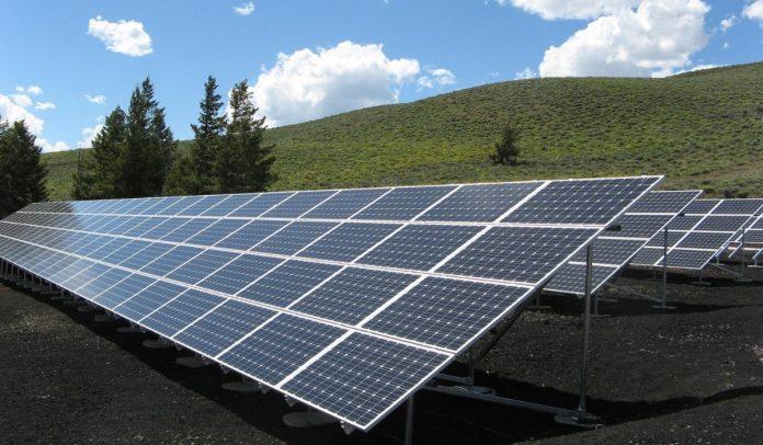 Solar 21 Chega ao Mercado
