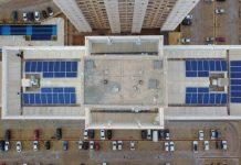 Kria, Solar21 e Radix Florestal Promovem Encontro em Brasília