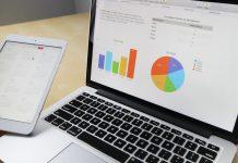 O Big Data Pode Otimizar O Marketing de Sua Empresa