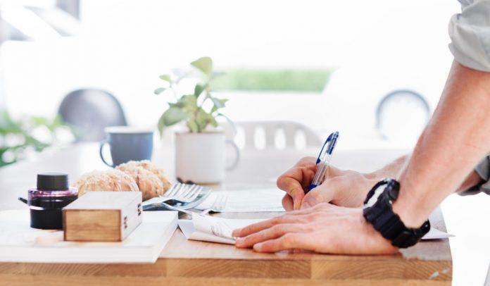 eSocial Por Que Você Precisa Enquadrar Sua Empresa