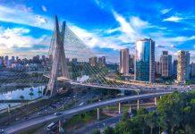 3ª ExpoCietec Reúne Startups de Base Tecnológica