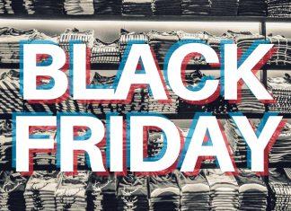 4 Passos Para Sua Empresa Aproveitar A Black Friday