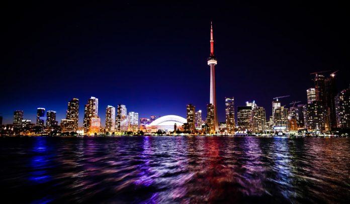 8 Razões para Abrir um Negócio no Canadá