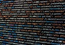 Informações Obtidas Com O Big Data Para O Mercado de Franquias