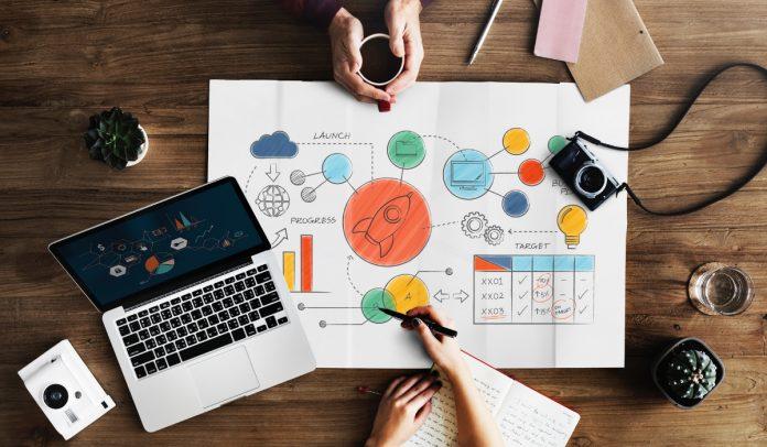 Startups Apresentam Soluções Inovadoras