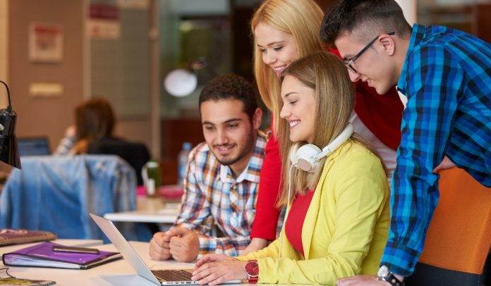 4 Razões Para Incentivar O Empreendedorismo No Brasil