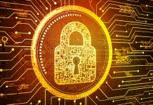 BitDefender - Comprar Antivírus ou Utilizar Versão Grátis