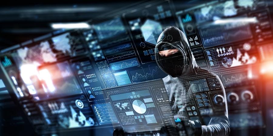 BitDefender - Updates de Ameaças