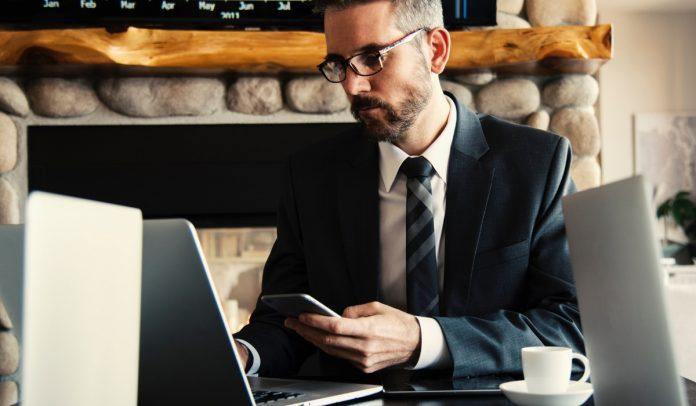 Crescimento de Pequenas Empresas em 2019