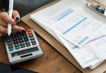 Declarar Investimentos no Imposto de Renda