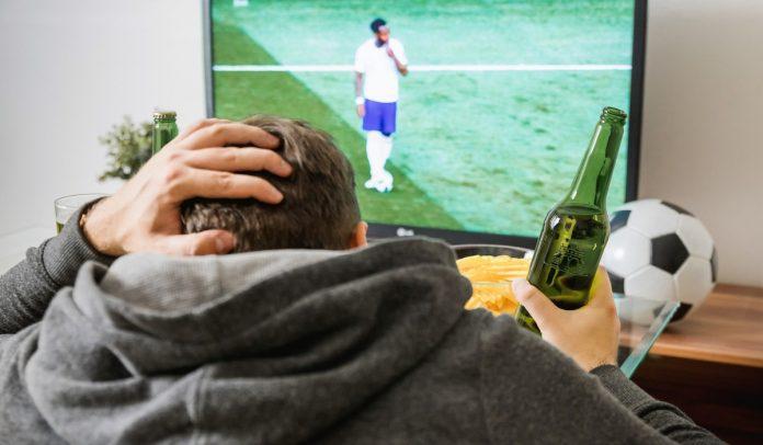 Inovações no Futebol