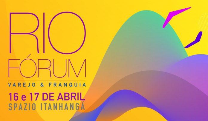 Rio Fórum Varejo e Franquia