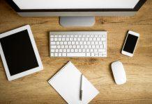 Startup Aluguel Notebooks