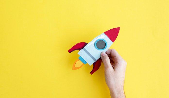 10 Startups Brasileiras Para Ficar de Olho Em 2019