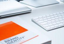 Branding Como Tornar Sua Marca Uma Referência no Mercado