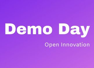 DemoDay - Open Innovation