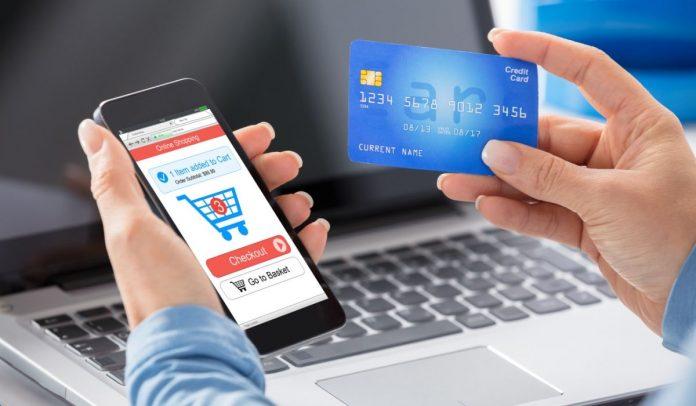 Os Desafios E As Oportunidades Para Alavancar O e-Commerce