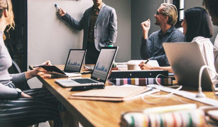 3 Estratégias Para Aumentar As Vendas Com O Auxílio da Tecnologia