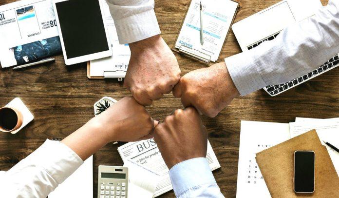 Como Garantir A Vantagem Competitiva No Pequeno Negócio