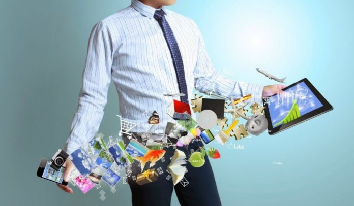 Cresce Mercado de Infoprodutos Como Modelo de Negócios