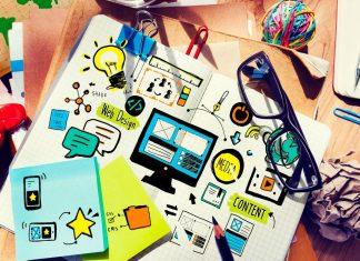 Marketing Digital - Principais Estratégias e Tendências