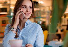 6 Ideias Para Mulheres que Desejam Abrir Um Negócio Próprio em 2020
